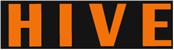 Hive-social-development--Logo