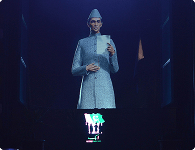 aik-better-together-hive-jinnah-hologram