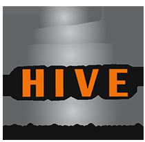 hive-logo-web-2