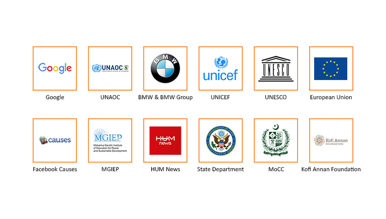 hive-pakistan-clients-and-partners
