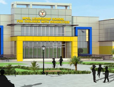 MPCL-school-of-leadership