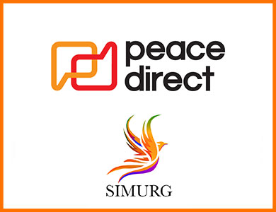 pd-simurg-logo-ourprojects